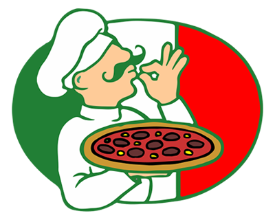 Pizza Entertainment Logo